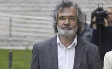 El PSOE de Arenas de Iguña elige a José Guerrero como candidato a la Alcaldía
