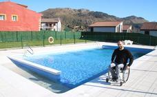 Hacia el turismo sin barreras en Cantabria