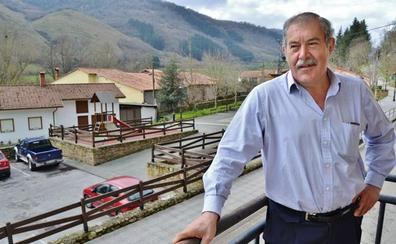 El alcalde de Cieza reitera que no encabezará las listas del PP