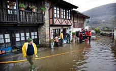 Turismo propone a Cabuérniga, Los Tojos y Ruente organizar un evento para atraer visitantes