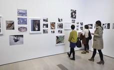 La Fundación Botín abre el plazo para solicitar sus becas de Artes Plásticas y Comisariado