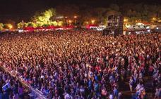 Santander exige seguro de incomparecencia de artistas en el nuevo concurso de conciertos de la Semana Grande