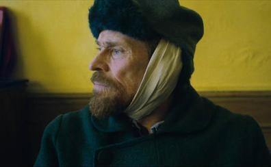 Van Gogh, el abismo artístico de la locura