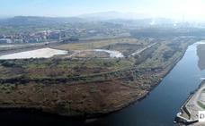 «Construir la depuradora en la isla de Solvay entraña un peligro terrible»