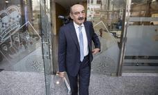 Mazón aboga por un «lobby de presión» para exigir inversiones ferroviarias para Cantabria