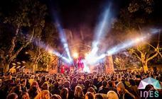 Una red de festivales que recorre Europa