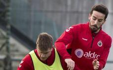 «En Langreo habrá más fútbol de ataque que defensivo»