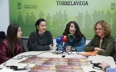 La III gymkhana Survival Musical llega este sábado a Torrelavega