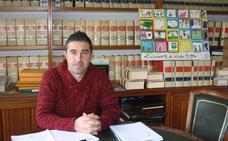 El PP ficha al alcalde de Santiurde de Toranzo, ex del PSOE, como cabeza de lista