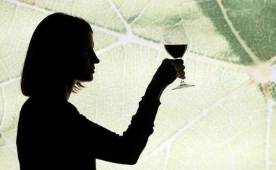Decálogo del perfecto bebedor del vino de Rioja