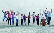 El Ensemble Instrumental reivindica la belleza de la verdad en el Centro Botín