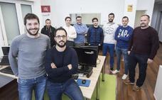 La consultora Lis-Solutions, entre las seis mejores 'startup' de Europa