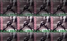 'London Calling' de The Clash, una gema atemporal
