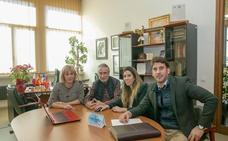 Oficina tributaria online en Polanco
