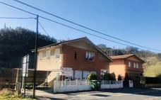 Comienzan en marzo las obras de mejora del albergue de Guriezo