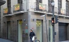 El límite del IPC a las subidas anuales de los alquileres entra hoy en vigor