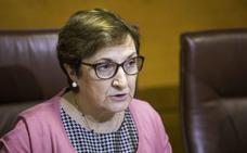 Un juez ordena investigar al SCS por fraccionar contratos en favor del Igualatorio