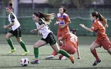 La Española remodelará la Liga femenina de fútbol y creará la División Promesas