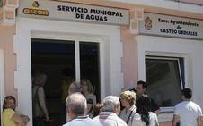«Ascán se ha pillado los dedos con su oferta y la justicia culpa al Ayuntamiento de Castro»