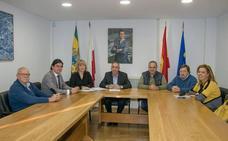 Miengo-Polanco acepta el taller de empleo y pide la dimisión de Tapia como presidente