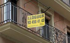 Bruselas expedienta a España por perjudicar a caseros extranjeros