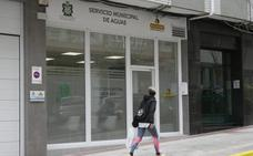 «El Ayuntamiento incurre en delitos por vulnerar los intereses de los castreños»