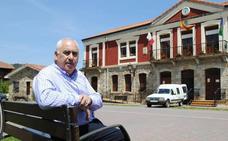 Izaguirre, alcalde del PRC durante 14 años, será cabeza de lista del PP en Guriezo