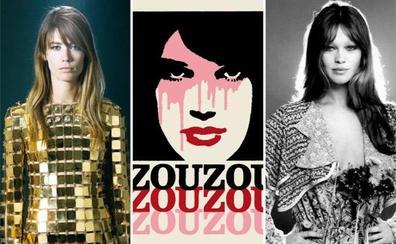 Iconos de los 60: hacia una nueva imagen de la mujer