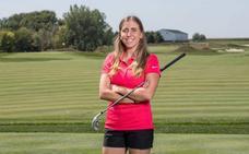 El juicio por el asesinato de la golfista Celia Barquín se retrasa por segunda vez