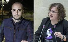 Podemos Cantabria queda fuera de la confluencia con IU y Equo