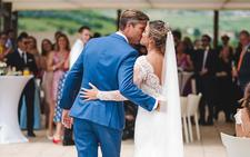 ¿Cuál es la mejor fecha para casarse en Cantabria?