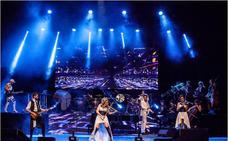 'Music Has No Limits' vuelve a Santander
