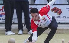El campeón de la Copa Apebol se despide en los cuartos de final
