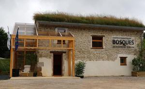 La FNYH organiza un taller de remedios herbales el día 16 en Escobedo