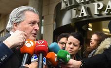 El exministro Méndez de Vigo abandona la política