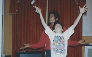 'Leaving Neverland': descubriendo al monstruo de Michael Jackson