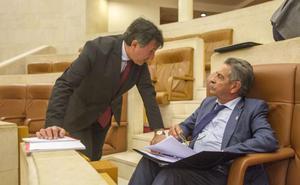 El Pleno aprueba pedir financiación nacional y europea para el MUPAC