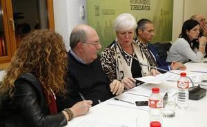 Torrelavega Sí advierte que la ciudad podría perder 245.000 euros en ayudas para necesitados en 2019