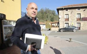 La Audiencia reabre la causa contra el exalcalde de Santiurde de Toranzo