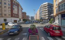 El Pleno de Camargo aprueba de manera inicial el Plan General de Ordenación Urbana
