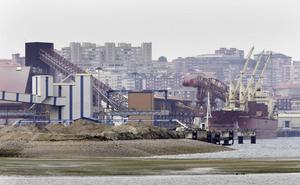 La Abogacía del Estado frena el acuerdo entre Puerto y FCC para rescindir la obra de Raos 9