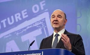 La UE incluye a Emiratos Árabes Unidos y otros 9 países en la lista 'negra' de paraísos fiscales