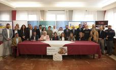 Vicente Alonso y Ana María Castro, los chefs de 2019 de Cantabria