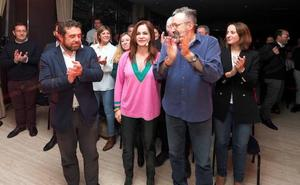 La crisis en Castilla y León evidencia las primeras grietas en Ciudadanos
