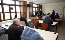 El PSOE de Polanco y Equo se quedan solos en el Pleno de la Mancomunidad Miengo-Polanco