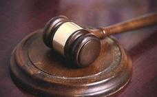 Tres juezas italianas entienden que si es «demasiado masculina», no hay violación