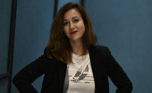 Nena Daconte: «La música, sin todos los adornos de la industria, merece la pena»