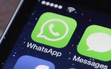 WhatsApp bloqueará tu cuenta si no usas la aplicación oficial