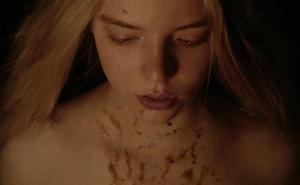 Anya Taylor-Joy reincide en el fantaterror