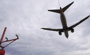 Los pilotos acusan a Boeing